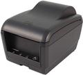 Принтер чеков Posiflex Aura-9000 U