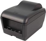 Принтер чеков Posiflex Aura-9000 - U (USB) с БП